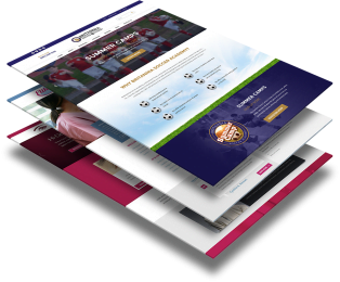 Thru Vision Website Design Company in Malaysia